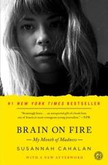 Brain on Fire1