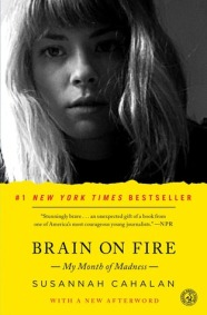 Brain on Fire1