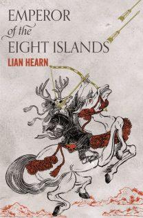 Emperor of the Eight Islands2