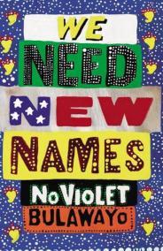 We Need New Names2