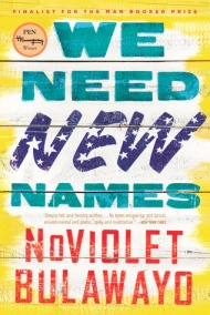 We Need New Names3