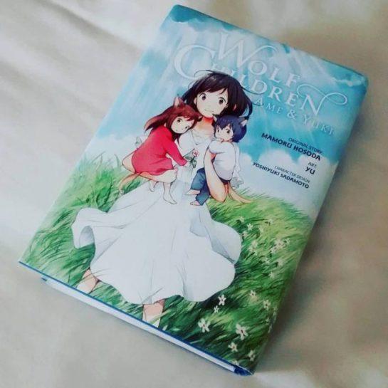bookhaul-19-4