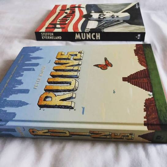 bookhaul-20-19