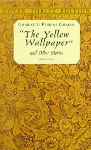 the-yellow-wall-paper