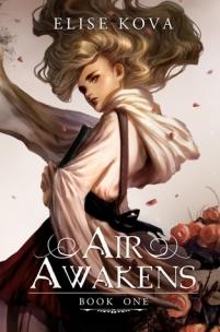 air-awakens