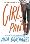 girls-in-pants