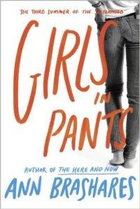 girls-in-pants