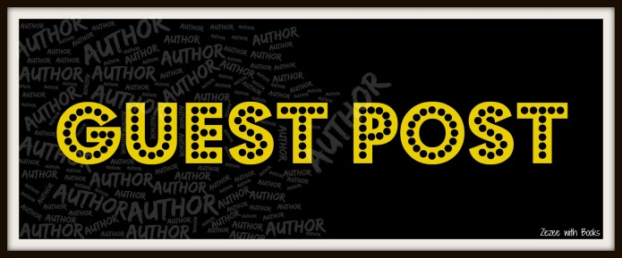 guest-post-author