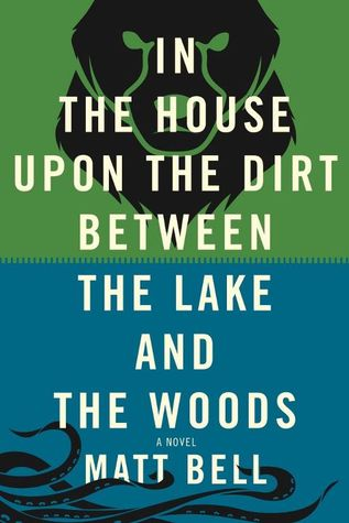 in-the-house-upon-the-dirt-between-the-lake-and-the-woods