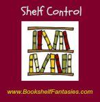 shelf-control