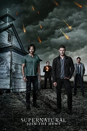 supernatural-tv-show