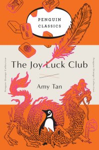 the-joy-luck-club