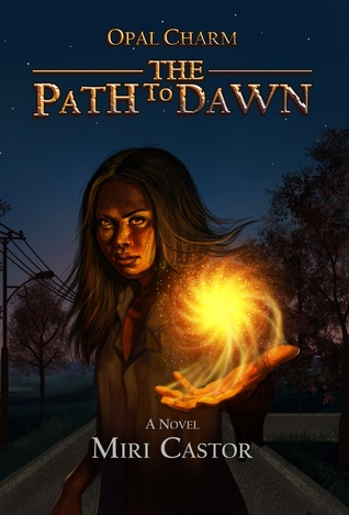 the-path-to-dawn