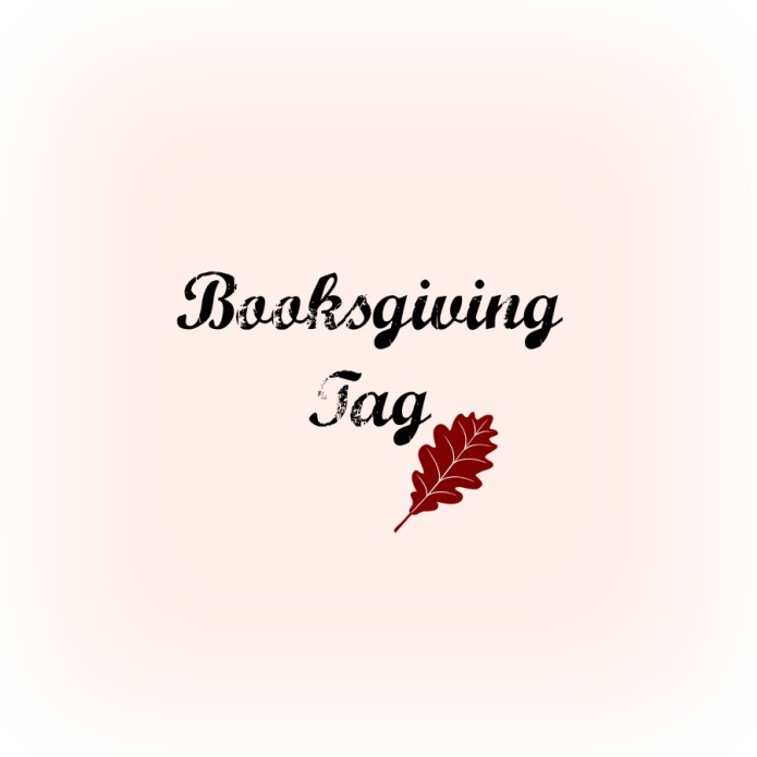 booksgiving-tag