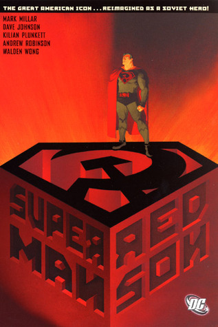 superman-red-son