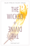 the-wicked-and-the-divine1