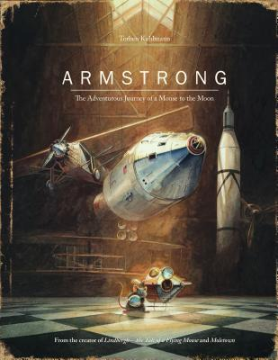 armstrong-the-adventurous-journey-of-a-mouse-to-the-moon