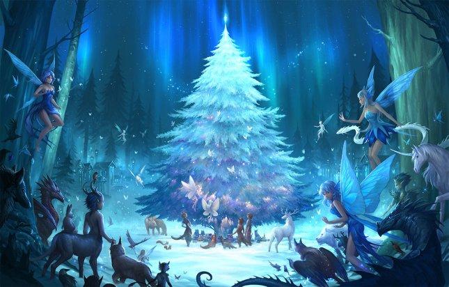 cosfest_christmas_by_sandara