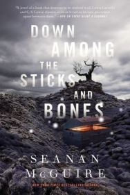 down-among-the-sticks-and-bones
