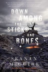 down-among-the-sticks-and-bones