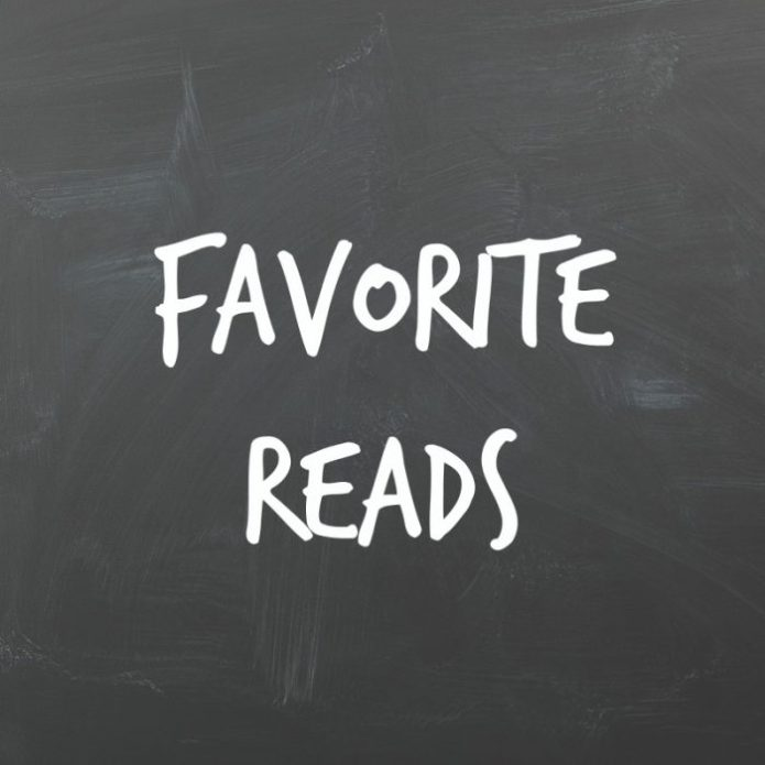 favorite-reads-2