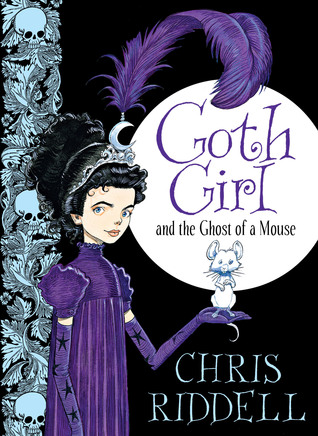 goth-girl-and-the-ghost-of-a-mouse