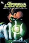 revenge-of-the-green-lanterns