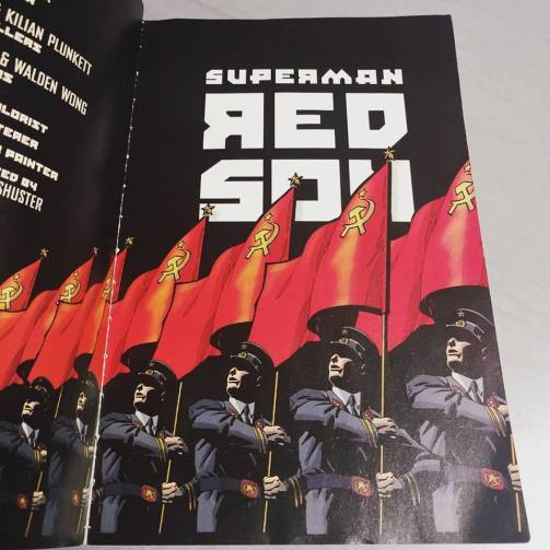 superman-red-son-1-1