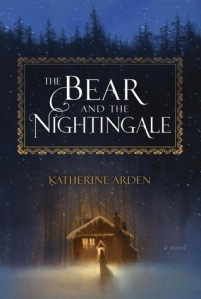 the-bear-and-the-nightingale