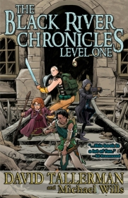 the-black-river-chronicles