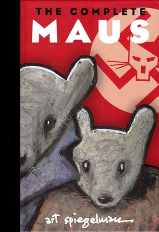 the-complete-maus