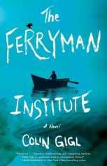 the-ferryman-institute