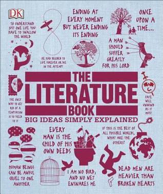 the-literature-book