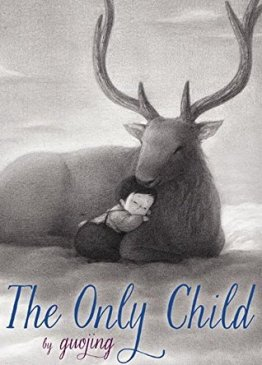 the-only-child