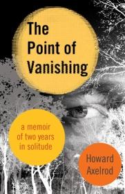 the-point-of-vanishing