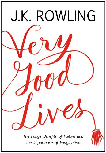 very-good-lives