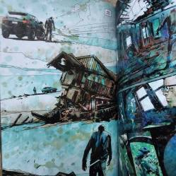 wytches-1-2