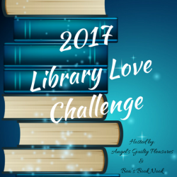 2017-library-love-challenge