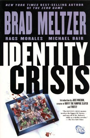 identity-crisis
