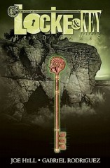 locke-key-vol-2