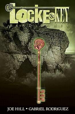locke-key-vol-2
