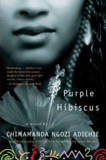 purple-hibiscus