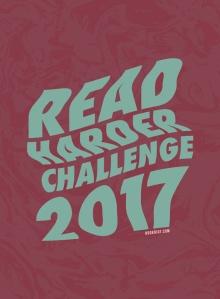 read-harder-challenge-2017