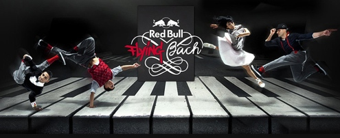 red-bull-flying-bach