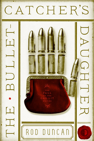 the-bullet-catchers-daughter