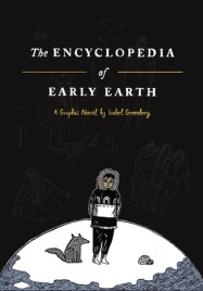 the-encyclopedia-of-early-earth
