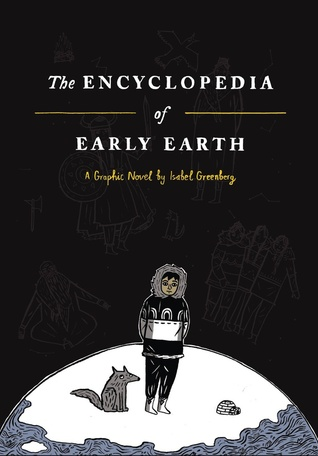the-encyclopedia-of-early-earth