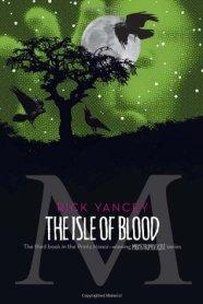the-isle-of-blood