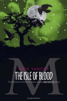 the-isle-of-blood