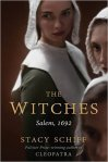 the-witches-salem-1692